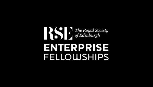 RSE Enterprise Fellowships